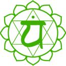 Chakra della radice